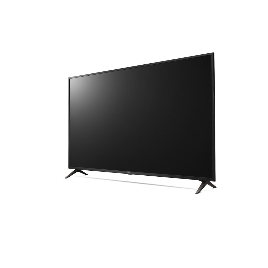 LG (NEW 2020) 55'' UM72 Series HDR Smart UHD TV 55UM7290PTD [FREE BRACKET & MAGIC REMOTE] - LG WARRANTY MALAYSIA