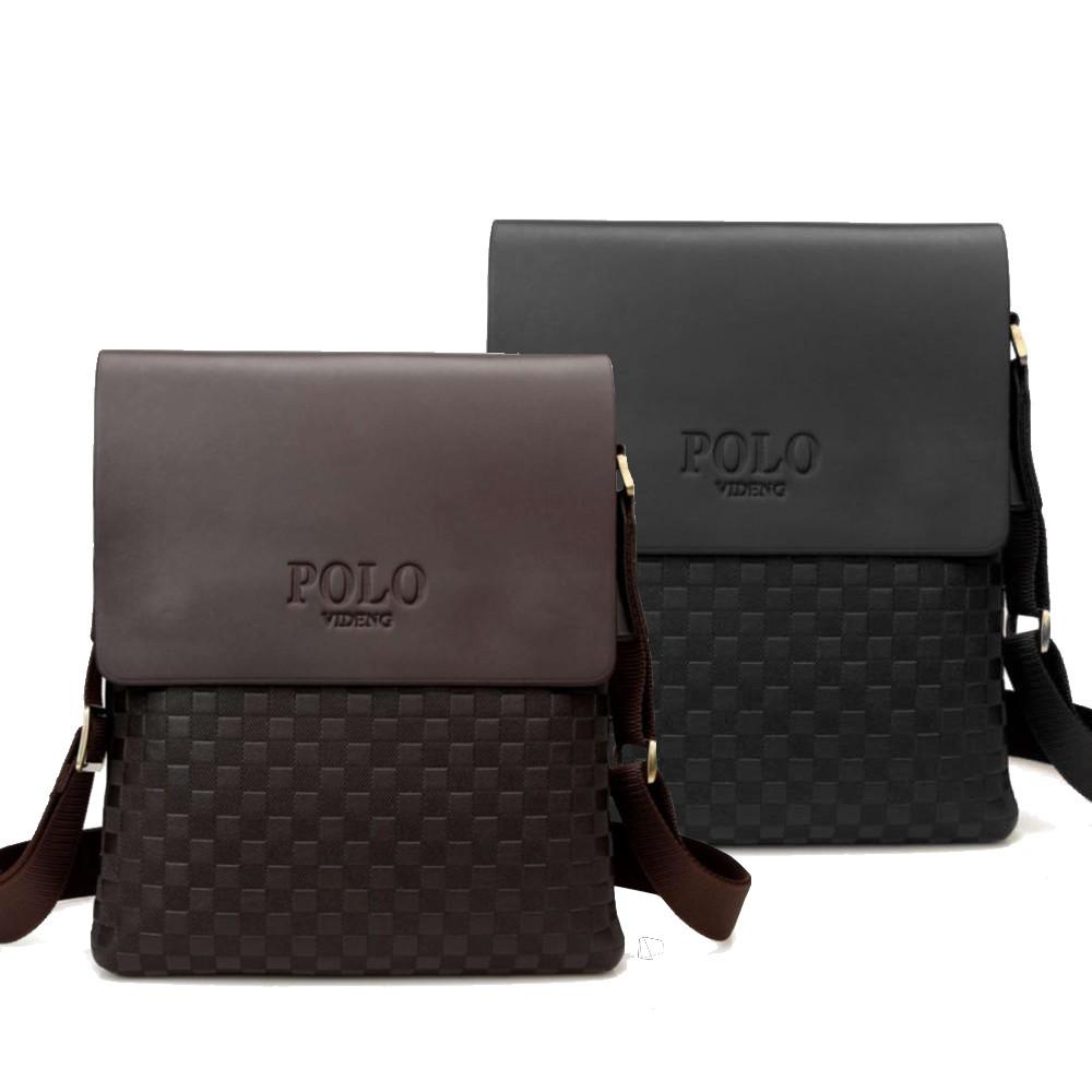 0004db2d5 Iloveshopper, Online Shop   Shopee Malaysia