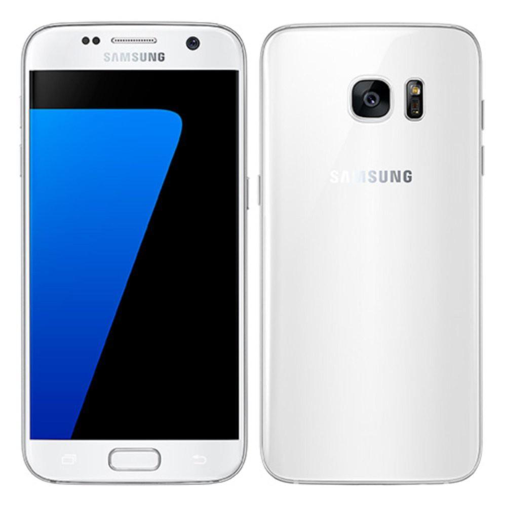 Samsung Online Deals
