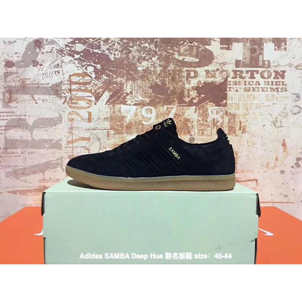 b675faa437ba7 Original Adidas Climacool Women Men Sport Shoes Sneakers Grey ...