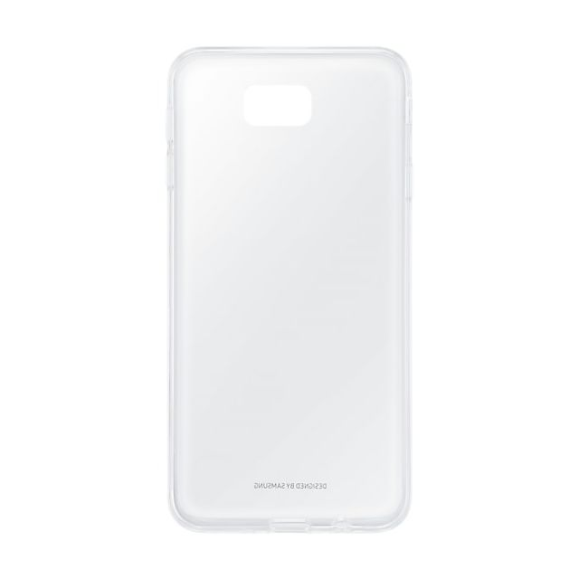 Hardcase Back Cover Ipaky Oppo R9 F1 Plus Case Silver Lazada Indonesia. Source · OPPO A3S GRADIENT GLASS SURFACE COVER | Shopee Malaysia -. Source · Motomo ...