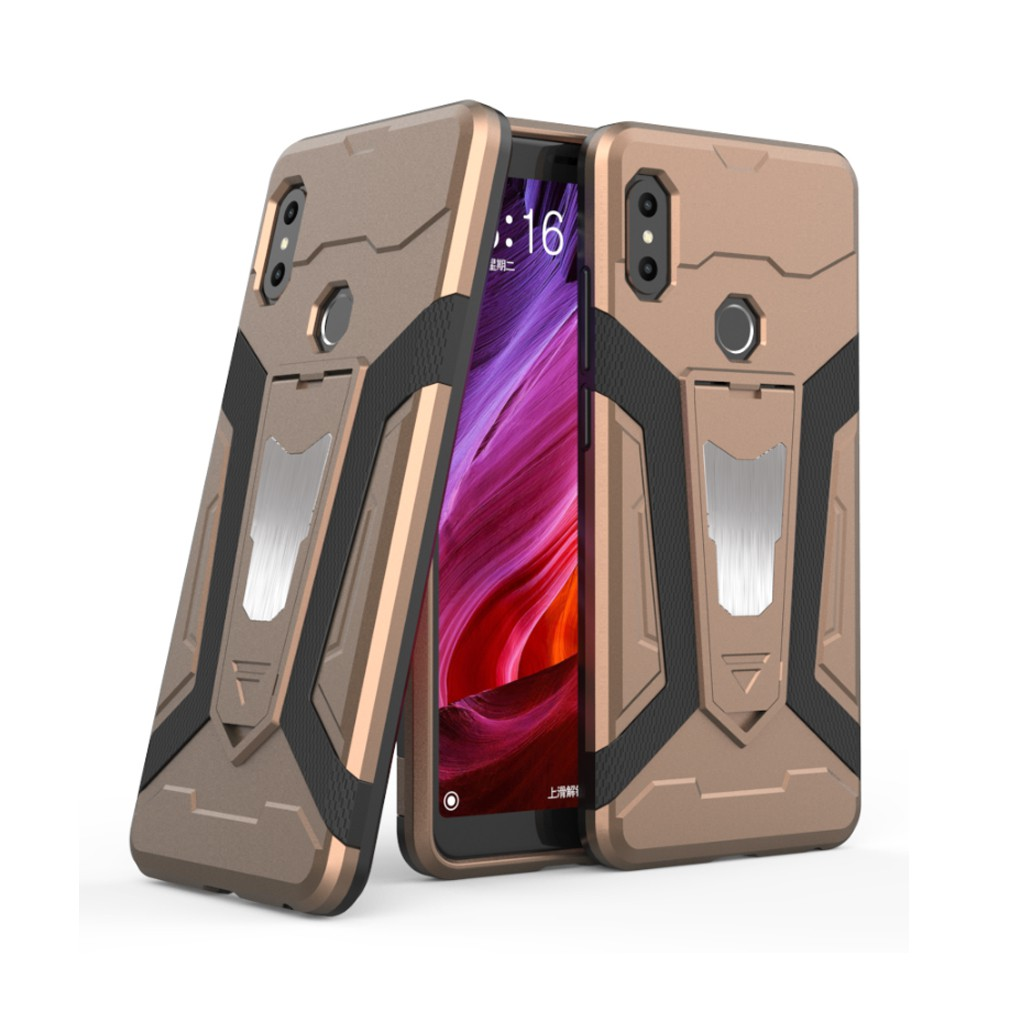... 2in1 with Advanced Drop Protection and Dual Layer Design Hard Back Case - Silver. Source · Samsung Galaxy A6 A6 Plus 2018 Case Hard Cover Casing Frosted ...