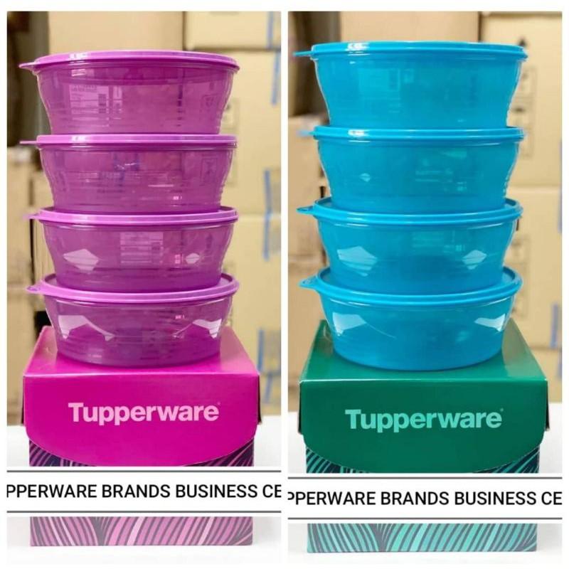 big wonder set tupperware brands