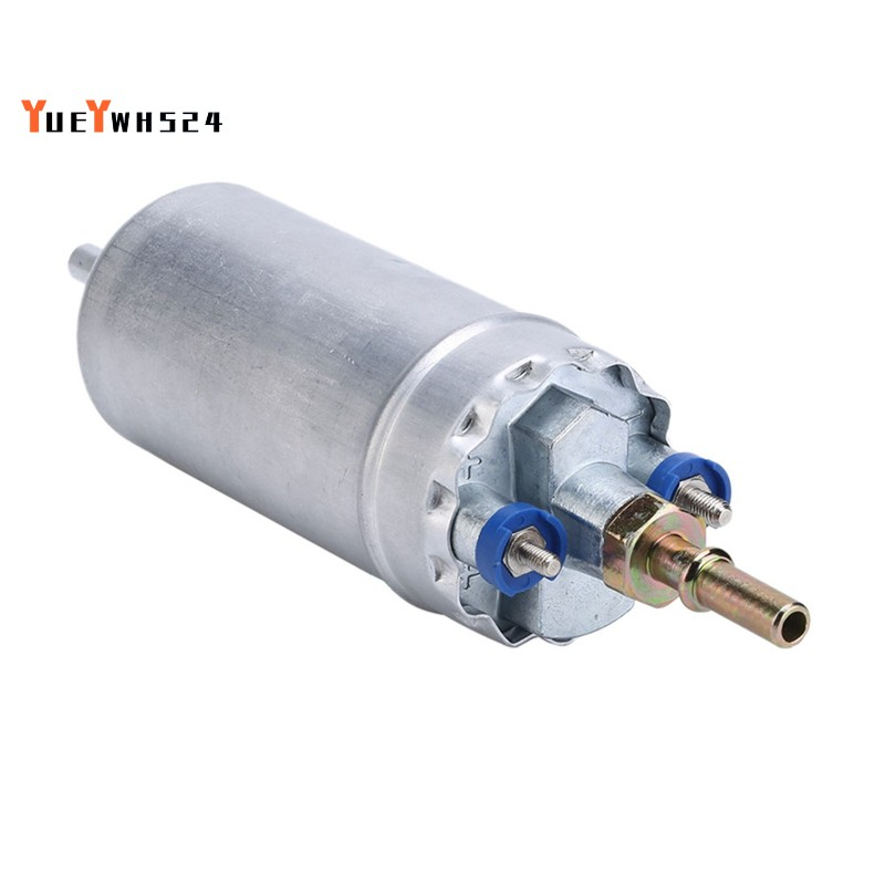 12V Fuel Pump Auto Car Part Accessories For Ford Mondeo Refit Pump Gasoline  Pump