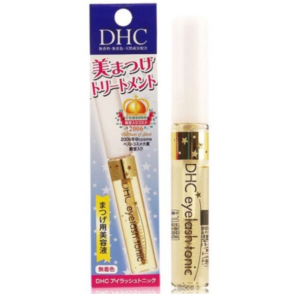 31e950e1588 DHC Eyelash Tonic   Shopee Malaysia