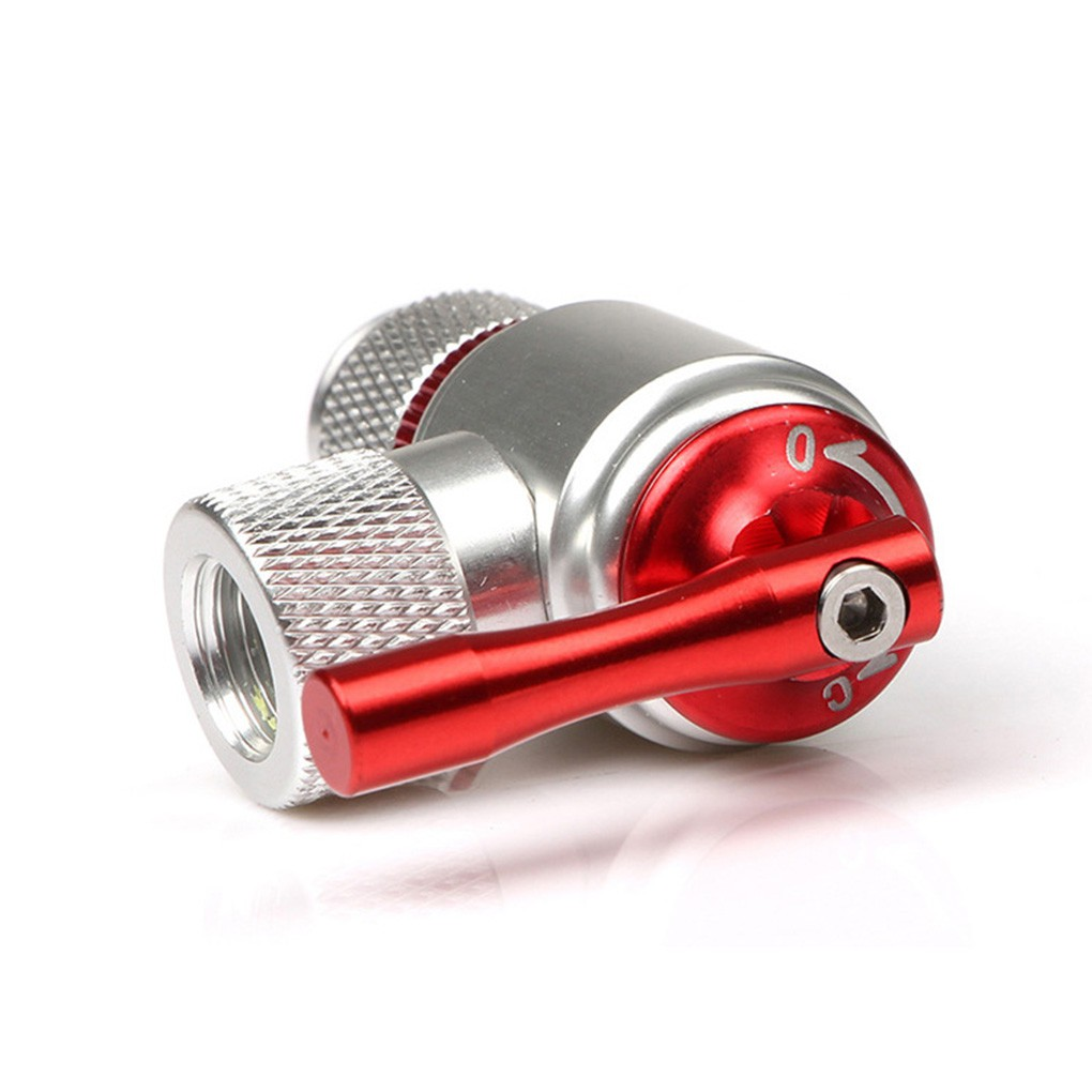 Valve Cap For US//French Nozzle Cycling Component Assembly Spare Durable