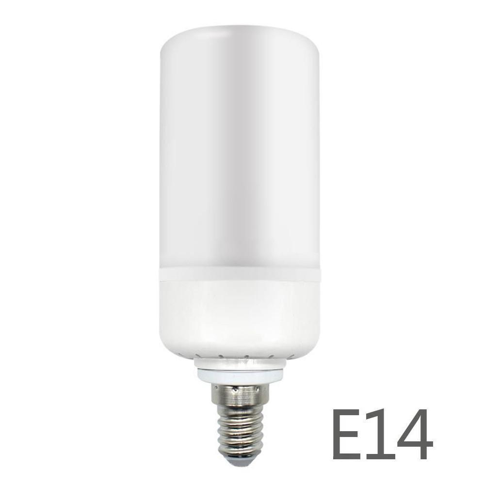 VANKER B22 to 2 E27 Extend LED Light Bulb Lamp Base Holder Adapter Screw Converter