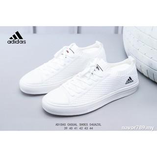 Adidas Leisure Shoes Acquista a poco prezzo Adidas Leisure