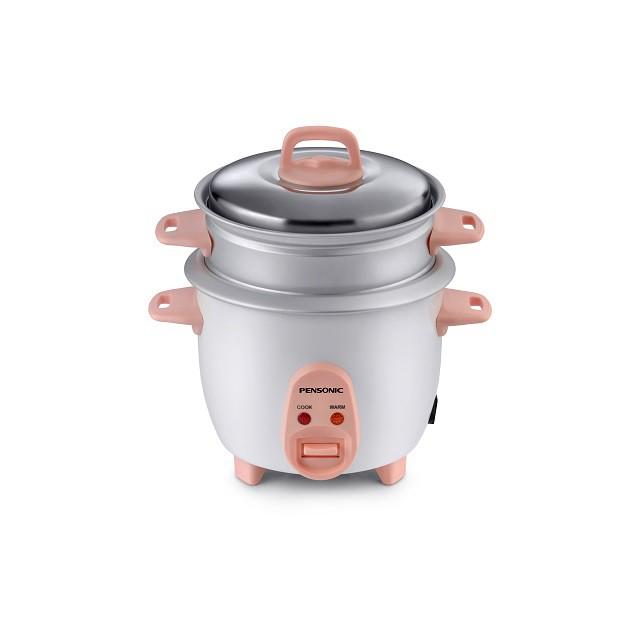 Pensonic Rice Cooker | PRC-602S