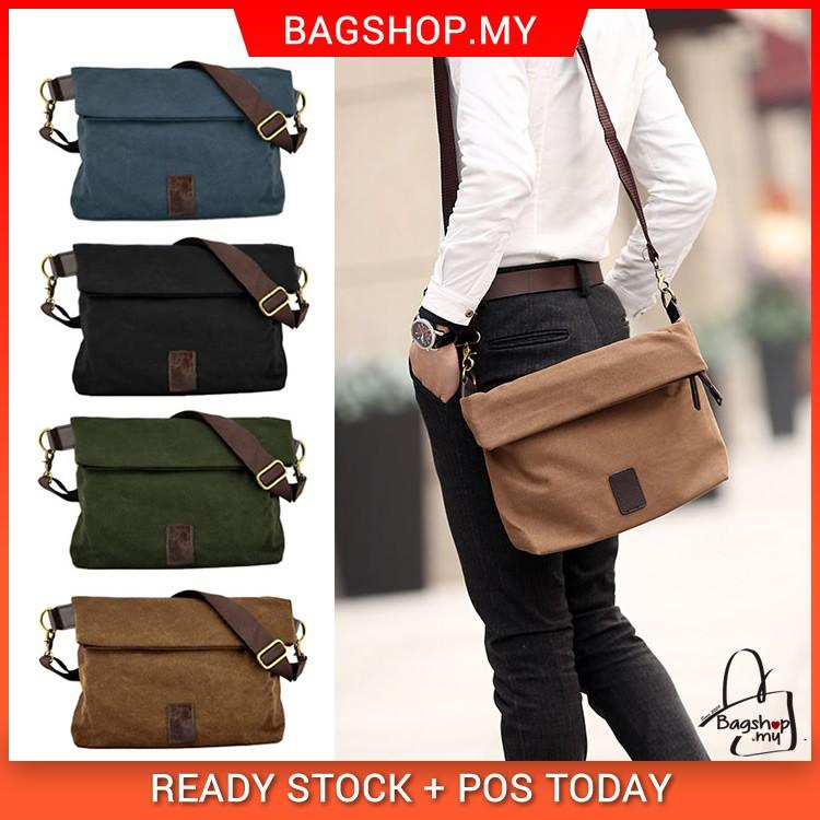 7585f923d442 ORIGINAL PUMA ACADEMY PORTABLE SLING BAG