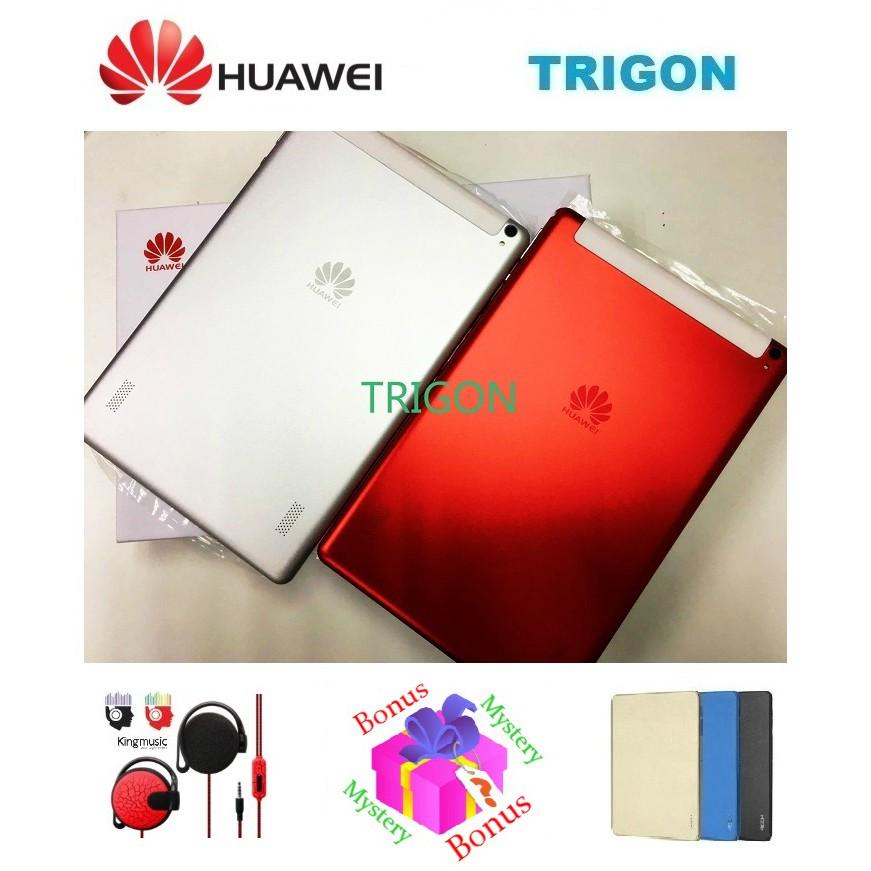 Huawei Tab 5 10 1 (3gb Ram + 16gb Ram)
