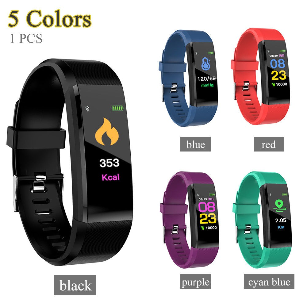 Colorful Silicone Wrist Strap Bracelet For Mi Band 2 Double Color Replacement Watchband Smart Band Accessories For Xiaomi Mi2 To Win Warm Praise From Customers Watch Accessories