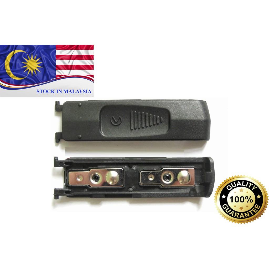 NIKON SPEEDLIGHT SB-800 SB800 BATTERY DOOR COVER LID (Ready Stock In Malaysia)