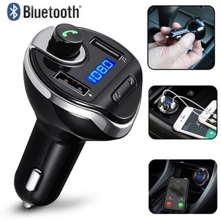 Bluetooth TCS CDP Pro Plus OBD2 OBDII Scanner Diagnostic Tool for Car Truck