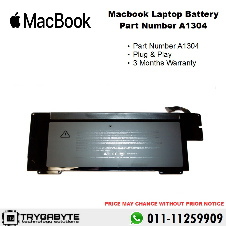 New Original Apple Macbook Pro 15inch A1398 2012 2013 2014 2015 Baterai A1495 A1465 Speaker Shopee Malaysia