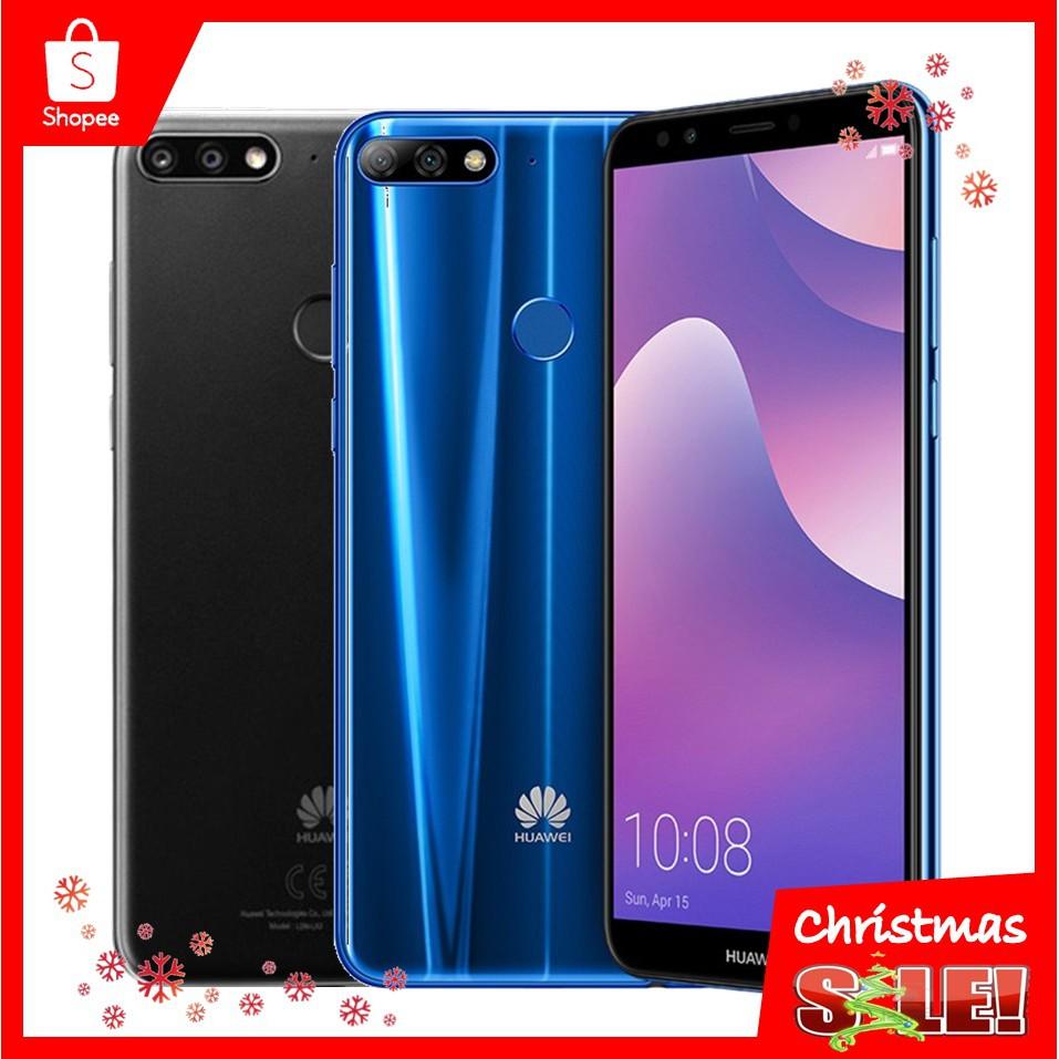 6f51e4639ad A3S China Mobile 4G LTE