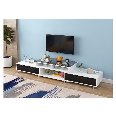 Gl Top Cabinet Tv Furniture