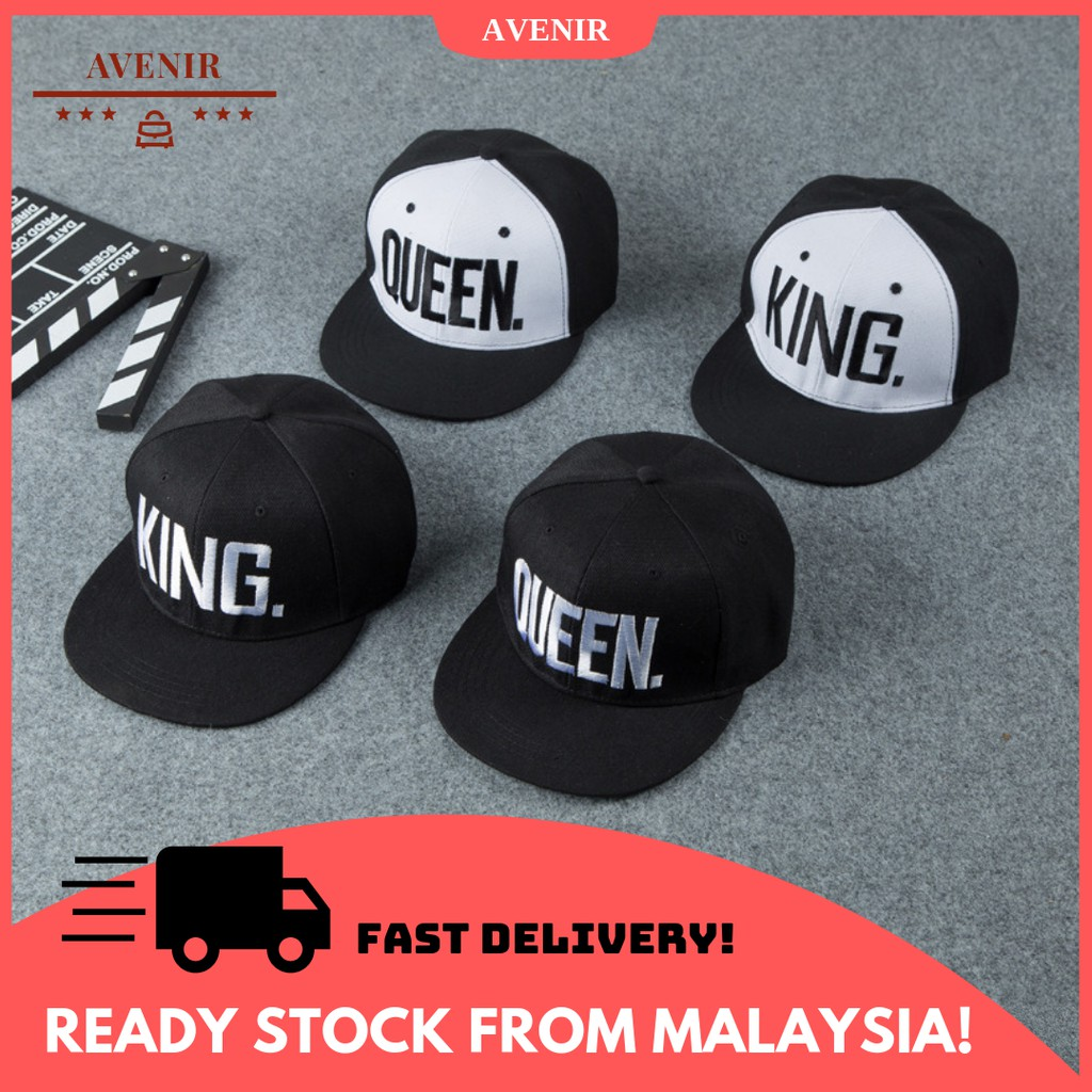 c3d5ac2caba7b8 full snapback - Hats & Caps Prices and Promotions - Fashion Accessories Apr  2019   Shopee Malaysia