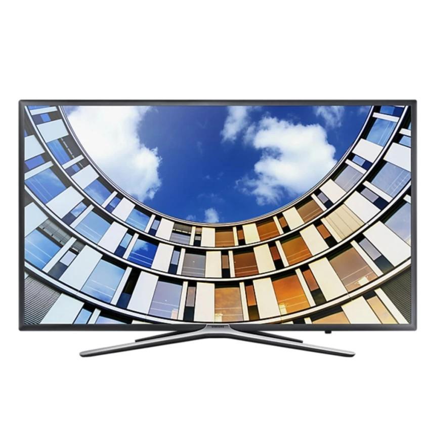 """Samsung 43"""" UA43M5500AKXXM Full HD Flat TV M5500 Series 5"""