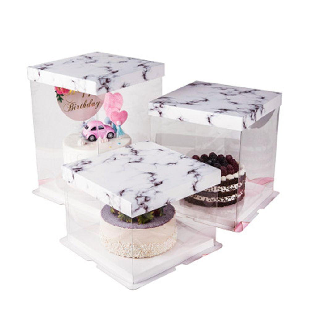 Custom Cake Boxes, Custom Cake Boxes