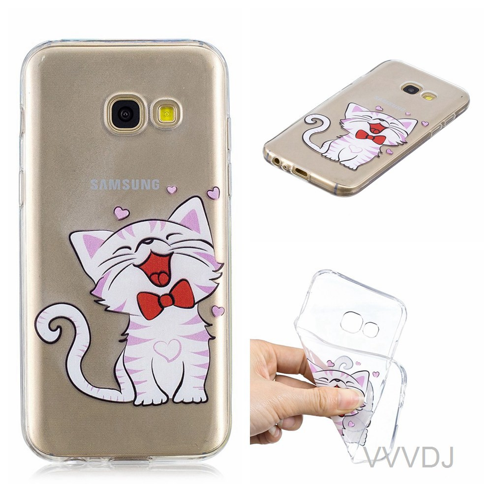 samsung a320fl phone case