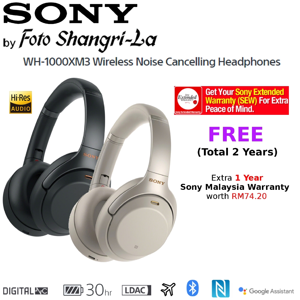 Harga Jual Sony Waterproof And Dustproof Walkman Mp3 Player 4gb Nw With High Resolution Audio A35 Yellow Wh 1000xm3 Over Ear Wireless Noise Cancelling Headphones 2 Years Warranty