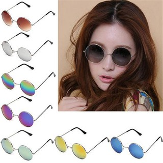 0e90b62ae9d1 New 2017 Trend Alloy Cat Eye Sunglasses Women Brand Designer Vintage  Coating Sun | Shopee Malaysia
