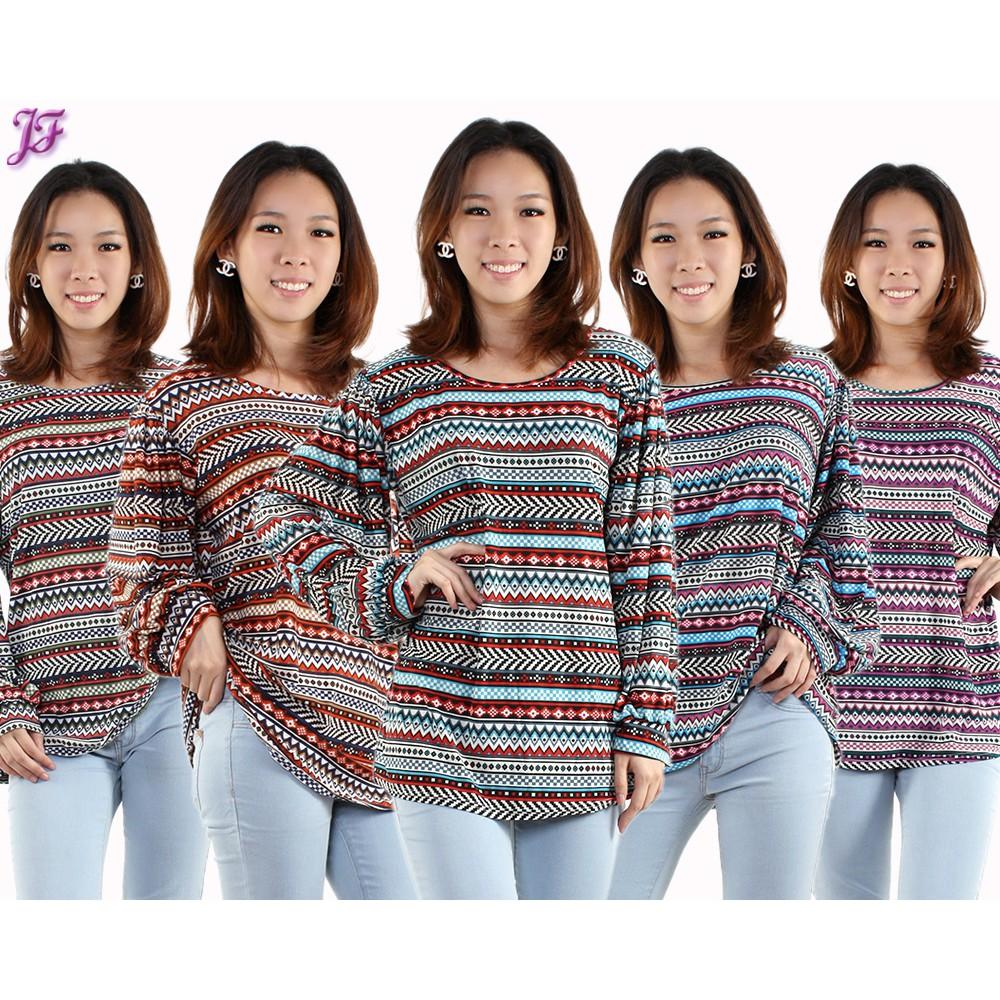 95e762b0b5 JF Fashion Ameera Long Cardigan M106
