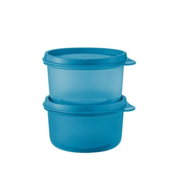 Tupperware Round Keeper 380ml