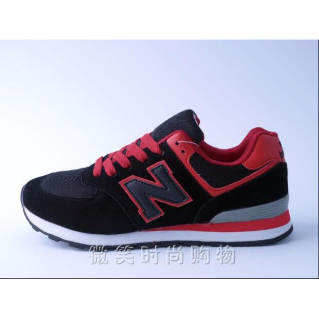 new balance 574hombres