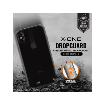 info for eec4e 384f3 X-ONE APPLE IPHONE X ( IPHONE 10 ) DROP GUARD CASE 1S ( UPGRADED VERSION )