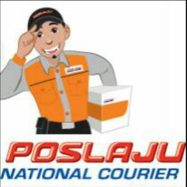 La Ju Logo