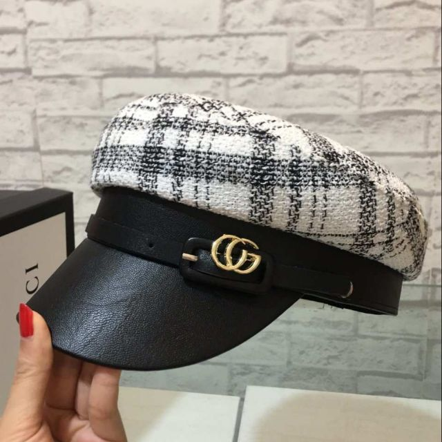 Gucci Ready Of Stock 2019
