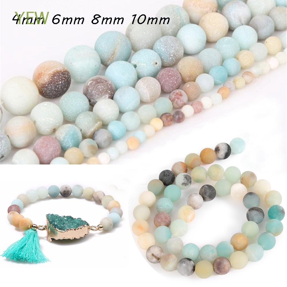DIY Jewelry 1string 150pcs 4mm Czech crystal Faceted Rondelle Glass Loose Beads