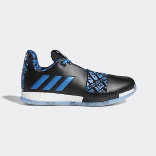 Adidas AdiZero Prime Boost Reflective SneakersBR