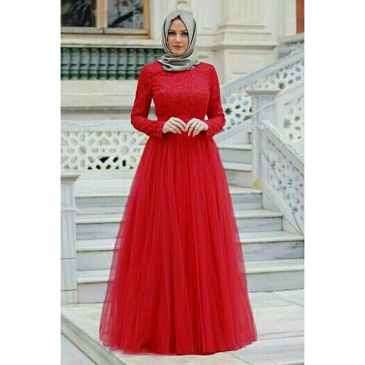 Buy Muslimah Jubah Online - Muslim Fashion  b0b19fb85d