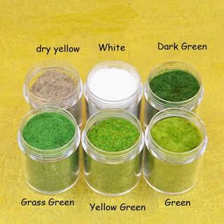 Siddhar Ragasiyum Mooligai Sambrani Powder Herbs Incense Powder