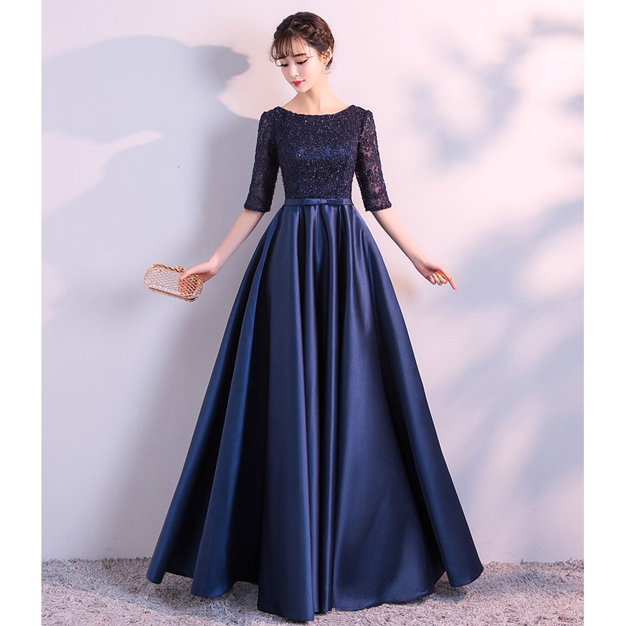 البوب الحلوى مسعف blue dresses for women - loudounhorseassociation.org