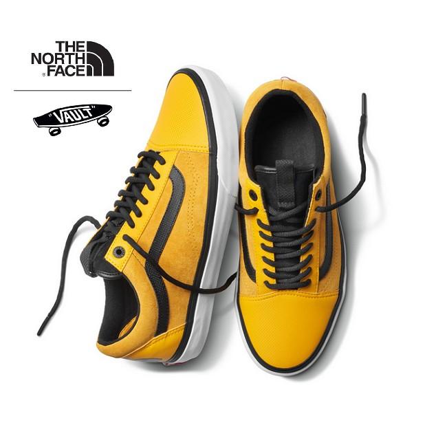 c4d7b0bbe7 Michelin x Vans SK8-Hi Sneakers Men Sneakers