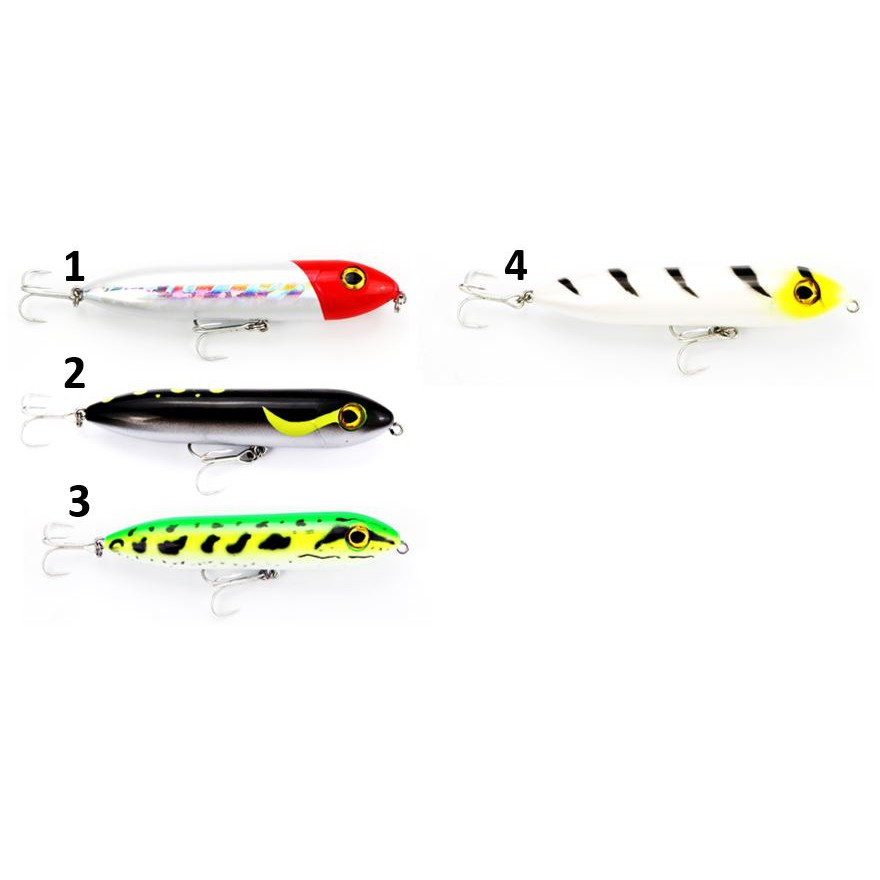 The Best 5pcs Sharped 2g 4g Lead Jig Head Hook Jigging Bait Fishing Hook With Spoon Spinner Bait Swivel Carp Fishing Anzol Para Pesca Clearance Price Sports & Entertainment