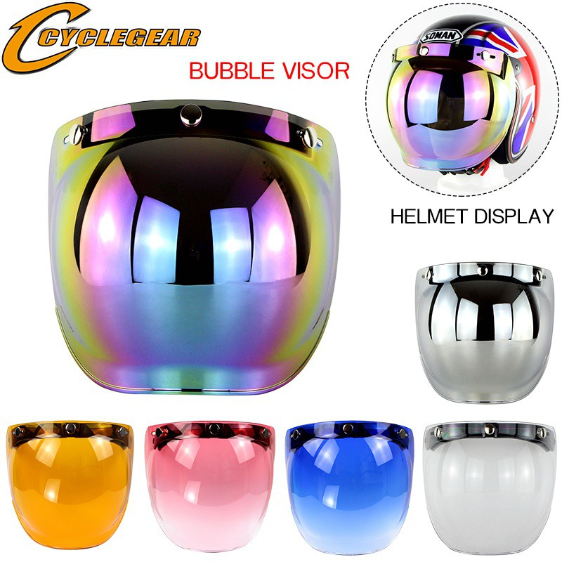 6 Colors 100% Brand Racecraft Motocross Goggles Glasses Motorcycle Goggles  YH10  0898f4986a
