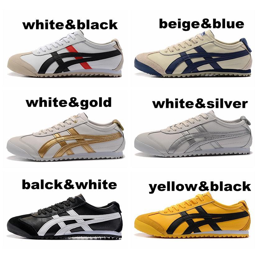 9ee58a1b8ccdb  free shipping  original Adidas EQT Cushion ADV leisure sports shoes  sneakers