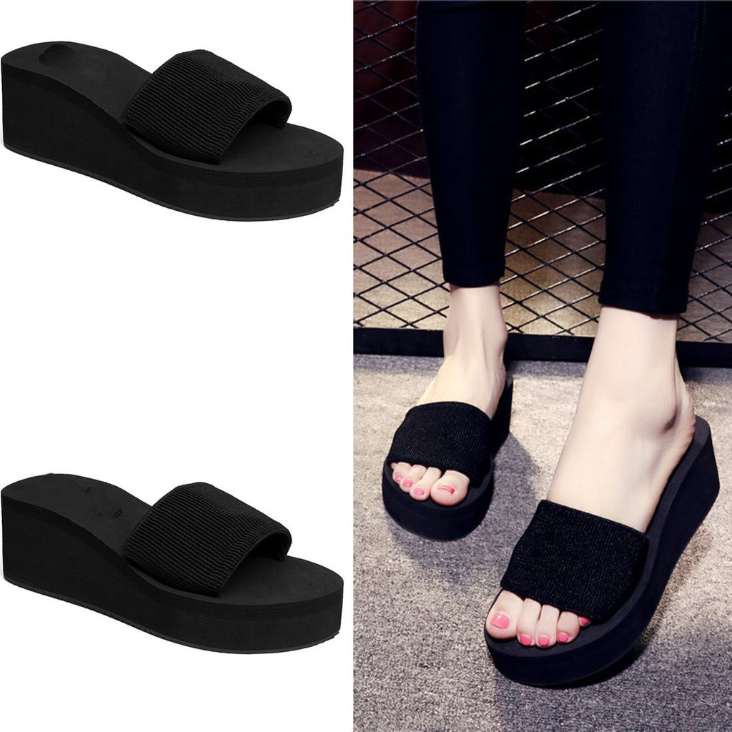 454163e3a women sandal - Prices and Promotions - Feb 2019
