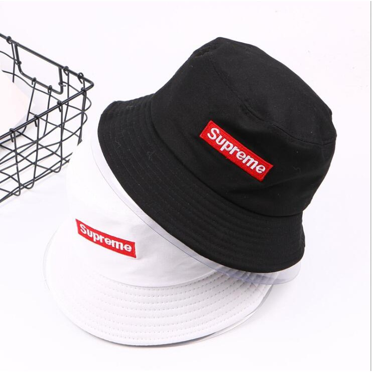 Hot Sale   Korean Style Bucket Hat 95ce28cd9005