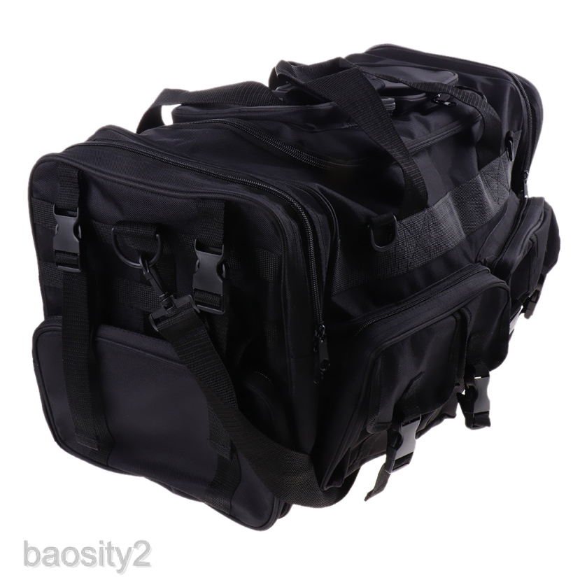 Archer Customize Casual Portable Travel Bag Suitcase Storage Bag Luggage Packing Tote Bag Trolley Bag