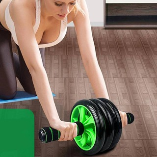 fitness equipment yoga exercise rolling and reincarnation