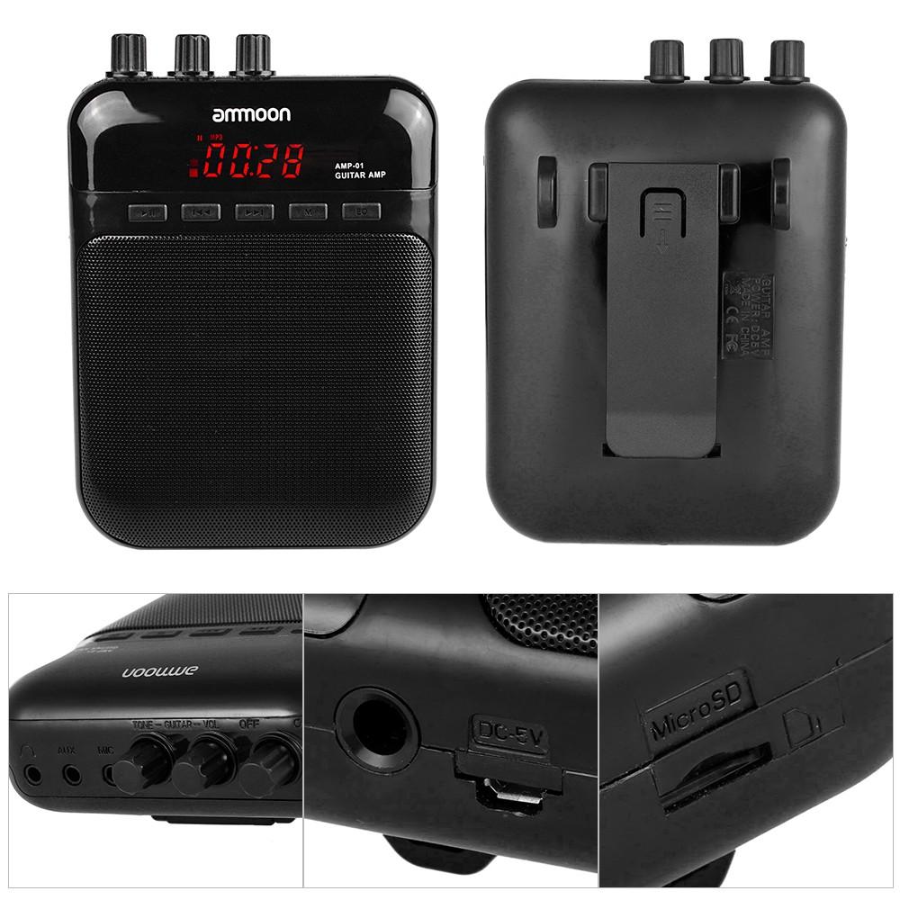 Brand New Gain Matched Pair 2 Electro-Harmonix 12AT7 ECC81 Vacuum Tubes