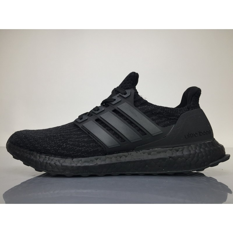 a5df1ae9b Adidas UltraBoost 3.0 Ultra Boost Primeknit UB running shoes marathon sport  shoe
