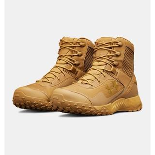 32c07f46258 Under Armour UA Valsetz RTS 1.5 Men's Tactical Boots Black 3021034 ...