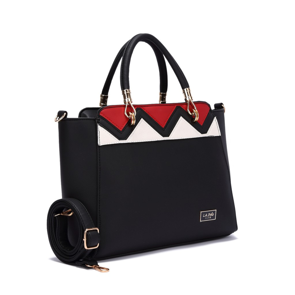polo bag - Handbags Prices and Promotions - Women s Bags   Purses Jan 2019    Shopee Malaysia ebfe494ce9